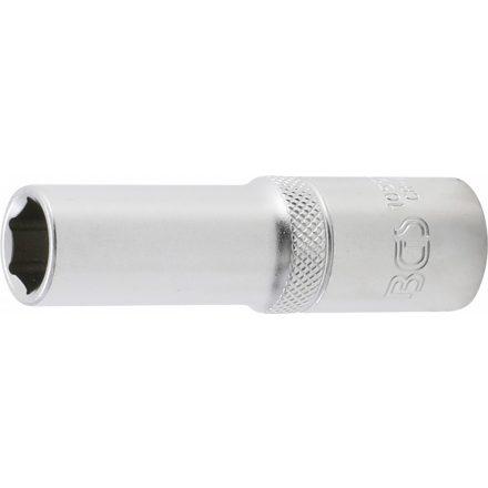 "BGS technic 1/2"" Hosszított dugókulcs ""Pro Torque"", 13 mm (BGS 10553)"