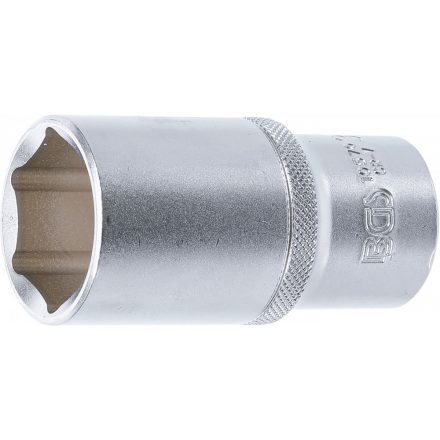 "BGS technic 1/2"" Dugókulcs ""Pro Torque"", 30 mm (BGS 10570)"