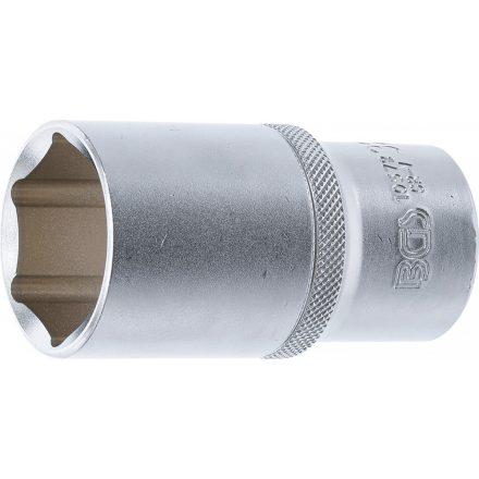 "BGS technic 1/2"" Dugókulcs ""Pro Torque"", 32 mm (BGS 10572)"