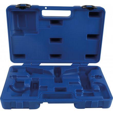 BGS technic Üres műanyag tok a BGS 1204 nyomatéksokszorozó készlethez (BGS 1204-LEER)
