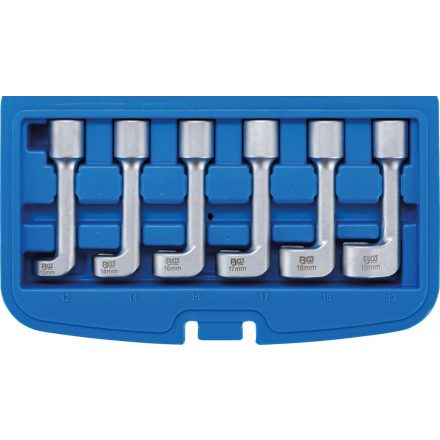 BGS technic Speciális dugókulcs készlet 12-19mm (BGS 1300)