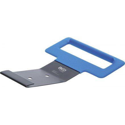 BGS technic Élvédő gumi eltávolító (BGS 1330)