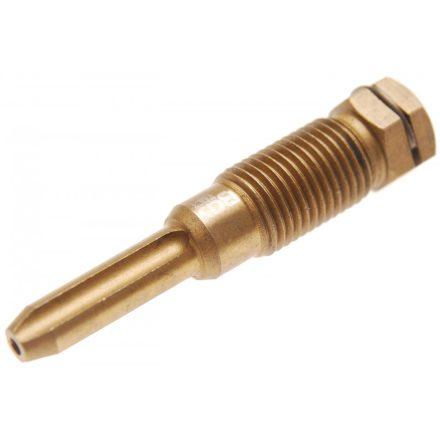 BGS technic Izzítógyertya menettisztító M12 x 59mm (BGS 138-1)