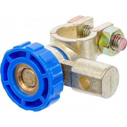 BGS technic Akkumulátor adapter, hajlított (BGS 1415)