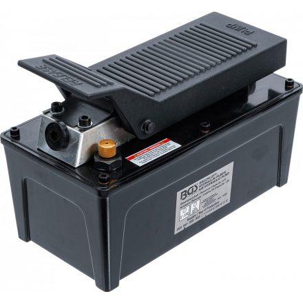 BGS technic Levegős hidraulikus pumpa, 689 bar (BGS 1609)