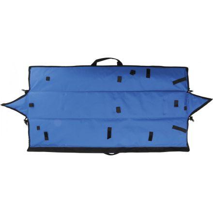 BGS technic Üres műanyag tok a BGS 1659 karosszéria kihúzóhoz (BGS 1659-LEER)