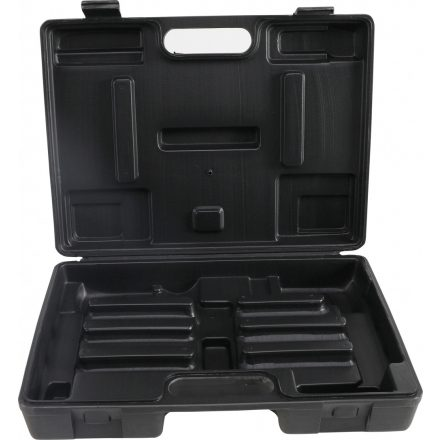 BGS technic Üres műanyag tok a BGS 1670 karosszéria javító készlethez (BGS 1670-LEER)