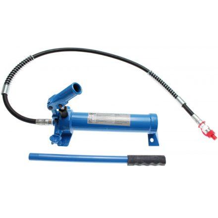 BGS technic Hidraulikus pumpa, 4t , BGS 1688 karosszéria és sárvédő javító készlethez (BGS 1688-1)