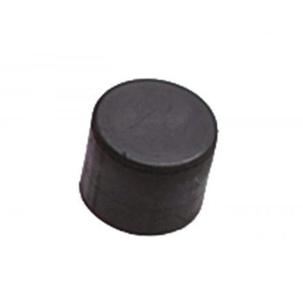BGS technic Gumi nyomófej, a BGS 1688 karosszéria és sárvédő javító készletből (BGS 1688-4)