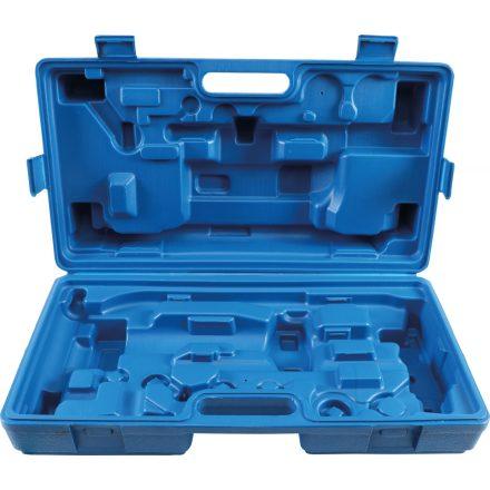 BGS technic Üres műanyag tok a BGS 1688 karosszéria és sárvédő javító készlethez (BGS 1688-LEER)