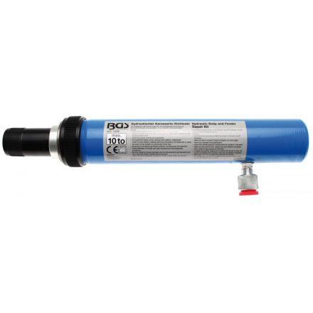 BGS technic Hidraulikus pumpa egység, BGS 1689 karosszéria és sárvédő javító készlethez (BGS 1689-2)