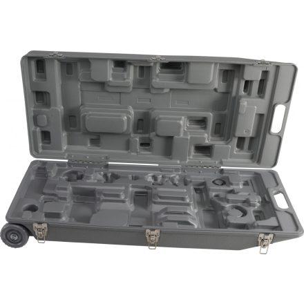 BGS technic Üres műanyag tok a BGS 1689 karosszéria és sárvédő javító készlethez (BGS 1689-LEER)