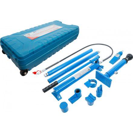 BGS technic Karosszéria és sárvédő javító készlet , hidraulikus, 10t (BGS 1689)