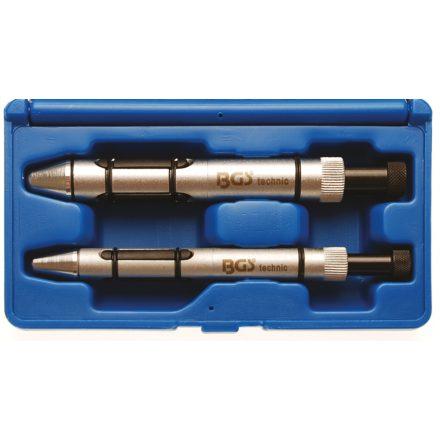 BGS technic Kuplung állító készlet (BGS 1709)