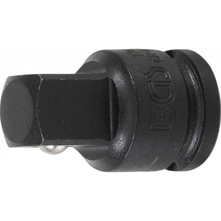 "BGS technic Levegős adapter 3/8""-ról 1/2""-ra (BGS 174)"